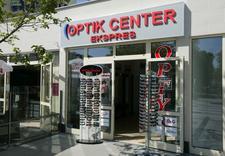salon optyczny - Optik Center Ekspres (CH ... zdjęcie 10