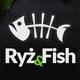 Ryż & Fish Karol Bartyzel - Ożarów Mazowiecki, Poznańska 201