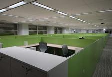 fotele biurowe - Planoffice Sp. z o.o. Meb... zdjęcie 5