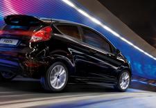 Autoryzowany Dealer Forda Bemo Motors