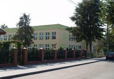 oprawa prac - Centrum Kształcenia Doros... zdjęcie 1