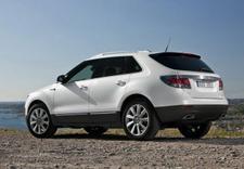 opony samochodowe - Premium Car. Serwis Volvo... zdjęcie 1