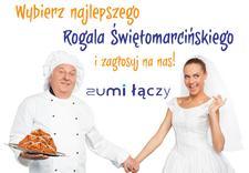 piekarnia - Piekarnia Piotr Gwóźdź zdjęcie 1