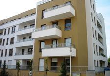 mieszkania na sprzedaż - Agrobex Sp. z o.o. Mieszk... zdjęcie 3