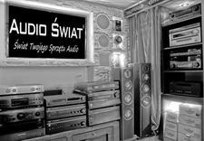 głośniki montażowe Warszawa - Audio Świat Sp. z o.o. zdjęcie 4