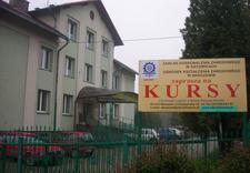 kurs drwal - Ośrodek Kształcenia Zawod... zdjęcie 1