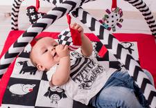 Baby Senses - BabySenses zdjęcie 9