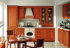 meble kuchenne na zamówienie - PPHU Promis S.C. Halina &... zdjęcie 12