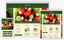tworzenie reklamy internetowej - SMART MEDIA SOLUTIONS PAR... zdjęcie 6