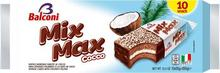 BALCONI MIX MAX COCONUT GR.350