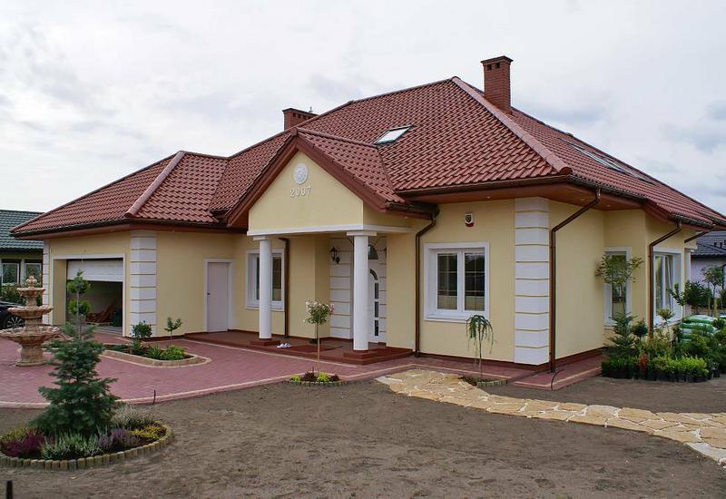 apartamentowiec - TKM Nieruchomości zdjęcie 1