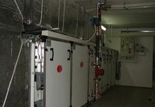 termowentylatory - Biuro Techniczno-Handlowe... zdjęcie 4