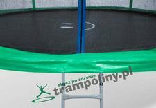 swimtrainer - Trampoliny.pl Sklep inter... zdjęcie 28