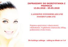 powiększanie ust Wrocław - CosmetDerm - Centrum Derm... zdjęcie 1