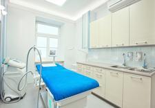 dermatologia estetyczna - Centrum Dermatologii i Me... zdjęcie 2