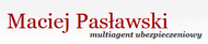 Maciej Pasławski - Trzebinia, Plac Targowy 19/3