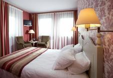 hotele - Hotel Batory zdjęcie 2