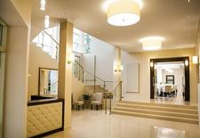 sala do wynajęcia - Hotel Piemont & Willa Pie... zdjęcie 13