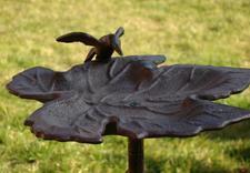 karmnik - Kraina-Dekoracji zdjęcie 12