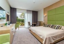 na kaszubach - Hotel Kozi Gród zdjęcie 35
