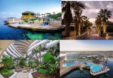 tunezja oferty wycieczek - Schmetterling - Twoje wym... zdjęcie 9