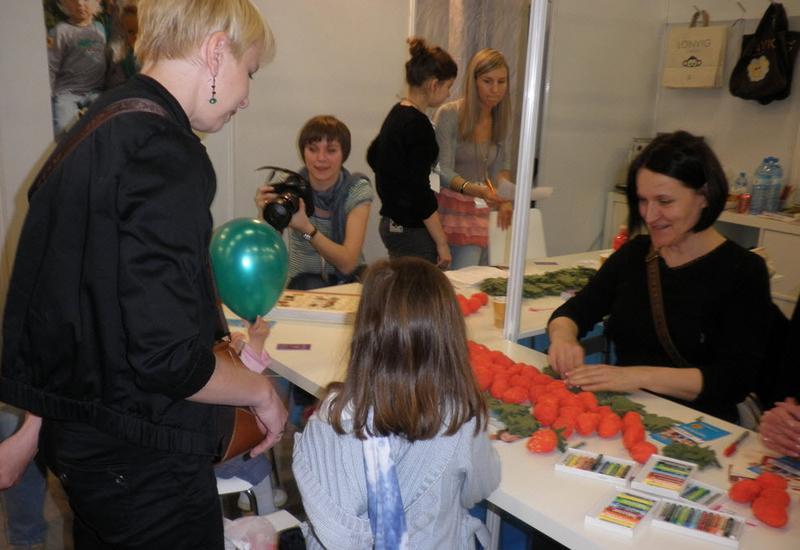 szkoły języka angielskiego - Centrum Helen Doron - Jęz... zdjęcie 8