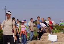 fundacja - Fundacja Dziecięce Marzen... zdjęcie 3