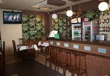 snack bar wrocław - Jadwiga Wrońska Bar Resta... zdjęcie 5