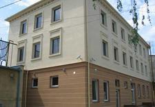 szkoły policealne - Towarzystwo Wiedzy Powsze... zdjęcie 2
