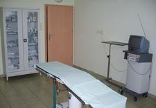 prostata Łódź rektoskopia - ESKULAP - Urologia, Chiru... zdjęcie 11