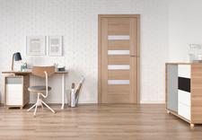 podłogi - VOX Drzwi i Podłogi zdjęcie 6
