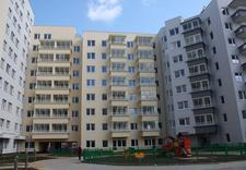 bezramowa zabudowa balkonu - Copal Sp. z o.o. zdjęcie 17