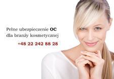 ubezpieczenia dla salonów kosmetycznych - MedLegalis sp. z o.o. zdjęcie 2