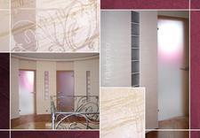 tynki - CROWN. Systemy farb i tyn... zdjęcie 2