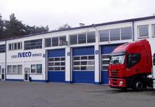 cargo - Uni-Truck Sp. z o.o. Ziel... zdjęcie 9