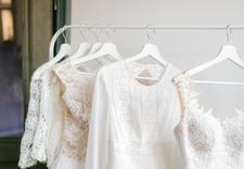sukienki na wesele kraków - SALON I PRACOWNIA SUKIEN ... zdjęcie 9