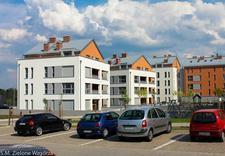 sprzedaż mieszkań - Spółdzielnia Mieszkaniowa... zdjęcie 3