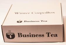 herbaty dla firm - Business Tea Paweł Buczek zdjęcie 3