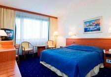 nocleg - Hotel Mercure Gdynia Cent... zdjęcie 3