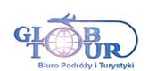 Biuro Podróży i Turystyki Globtour. Podróże, wycieczki, wyjazdy - Szczecin, Jana Pawła II 32