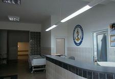 szpitale - 7 Szpital Marynarki Wojen... zdjęcie 2