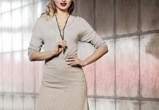 bluzki damskie producent - JUMITEX Sp. z o.o. zdjęcie 8