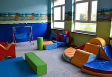 diagnoza i terapia pedagogiczna - Krakowski Instytut Rozwoj... zdjęcie 21
