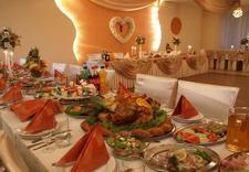 organizacja imprez okolicznościowych - Bąk Zajazd. Hotel, restau... zdjęcie 19