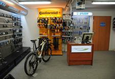 sklep z częściami rowerowymi - Rowerek.pl zdjęcie 3