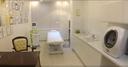 CosmetDerm - Centrum Dermatologii Estetycznej i Laseroterapii