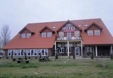 stypa - Agat Hotel & SPA - Ośrode... zdjęcie 4