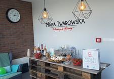 manicure - Maria Twarowska Piercing&... zdjęcie 6