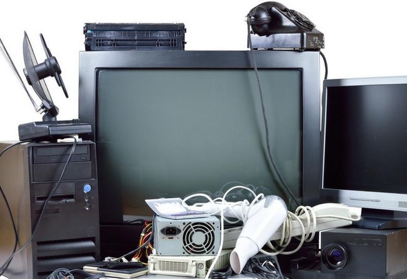 naprawa samsung - MagSerwis Elektroniki - N... zdjęcie 2