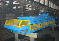 projektowanie konstrukcji stalowych - Obrem Przedsiębiorstwo Pr... zdjęcie 5